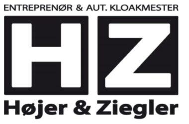 hoejer-ziegler